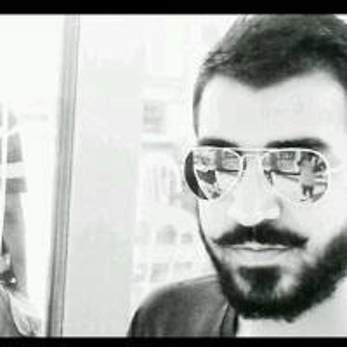 Sushil Chopra 2's avatar