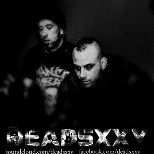 DEADSXXY's avatar