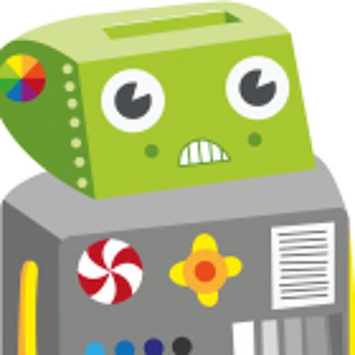 FantasticalX's avatar