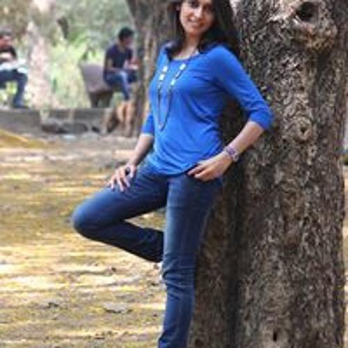 Titli Sarangi's avatar