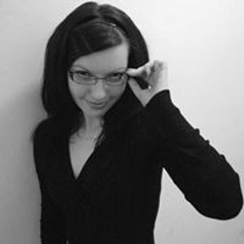 Just_Megi's avatar
