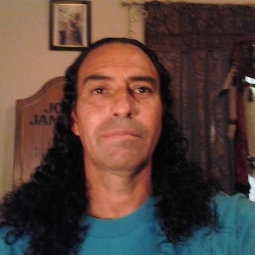 Jose Ramos 15's avatar