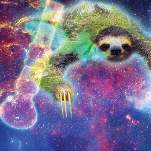 SheriTDPreyss's avatar