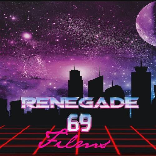 renegade69's avatar