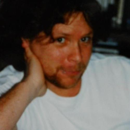 Arthur Gray's avatar