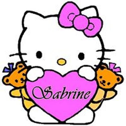 Petite Sabrinette's avatar