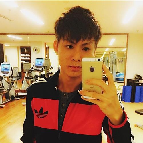 Richie Lim³'s avatar
