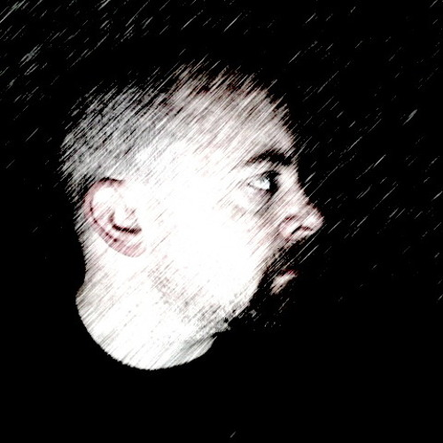 Q'ster's avatar