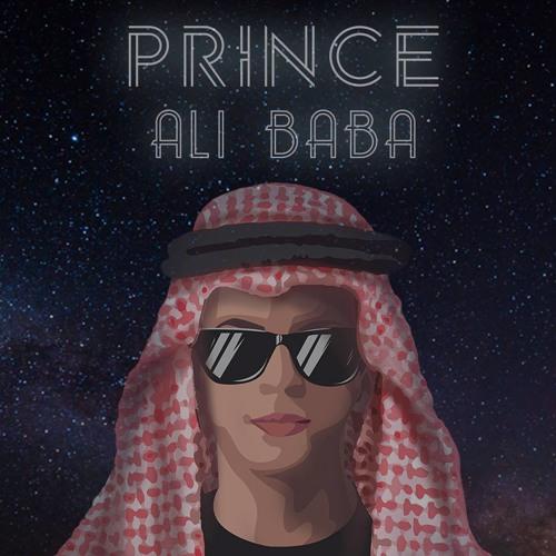 Prince Ali Baba's avatar