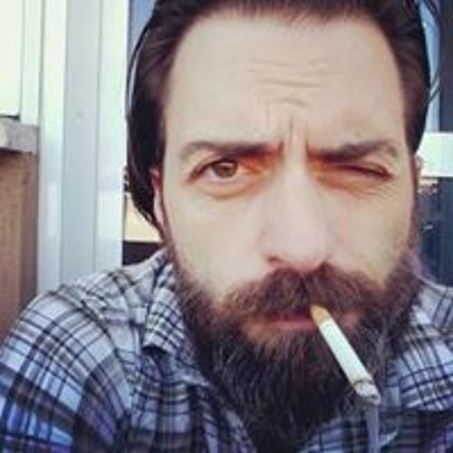 Andrea Di Maro's avatar