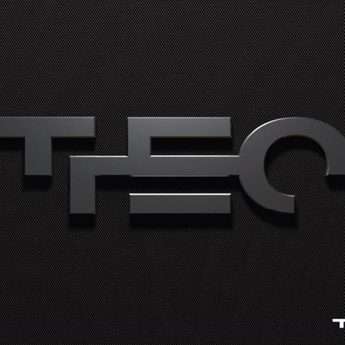 Dj-Theo's avatar