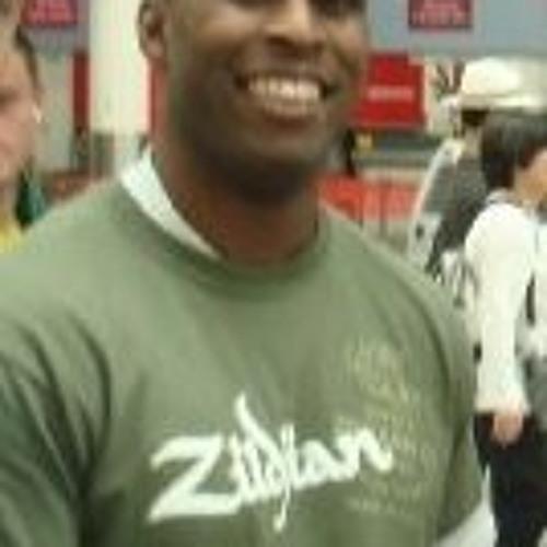 Jason Williams 274's avatar