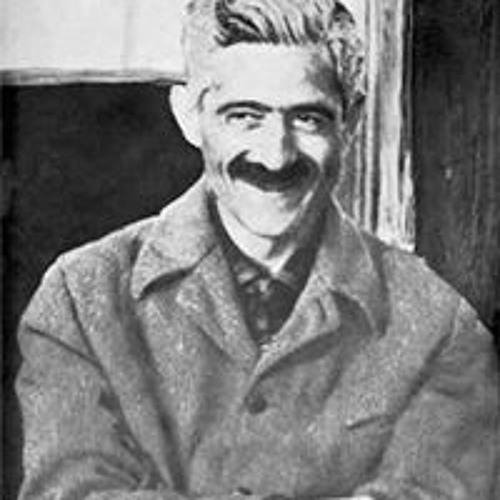 Gharbzadegi Rg's avatar