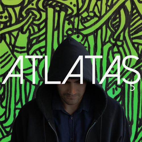 ATLATAŞ's avatar