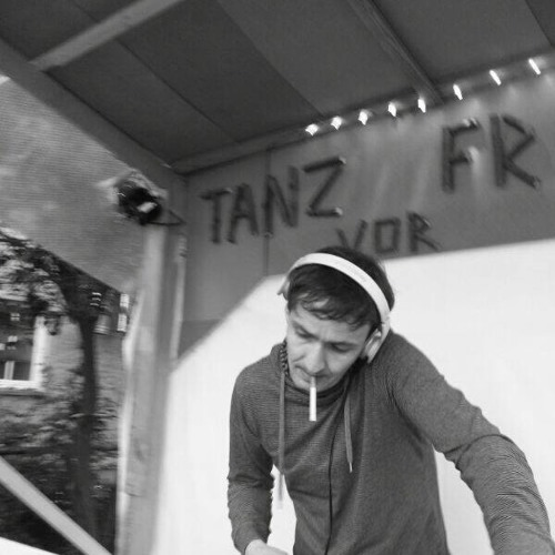 Mattias Milzep Podcasts's avatar