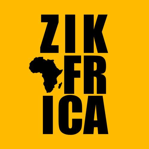 ZikAfrica's avatar