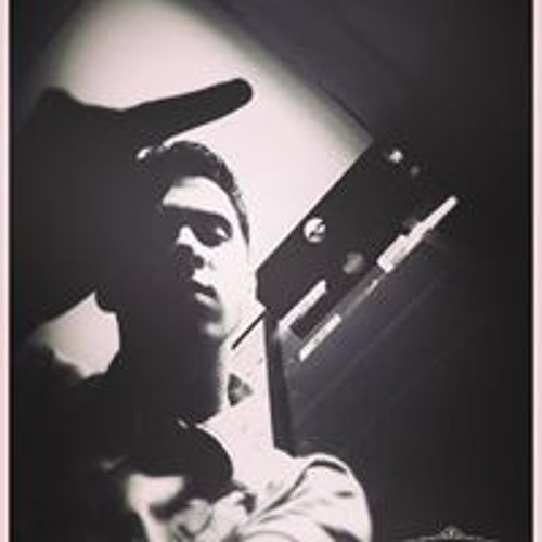 Omar Dbn''s avatar