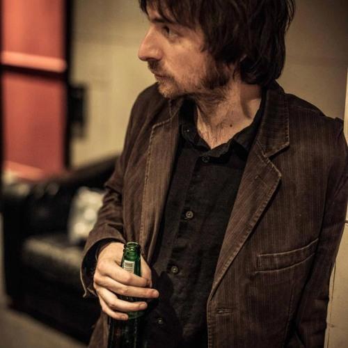 Chris Dickson's avatar