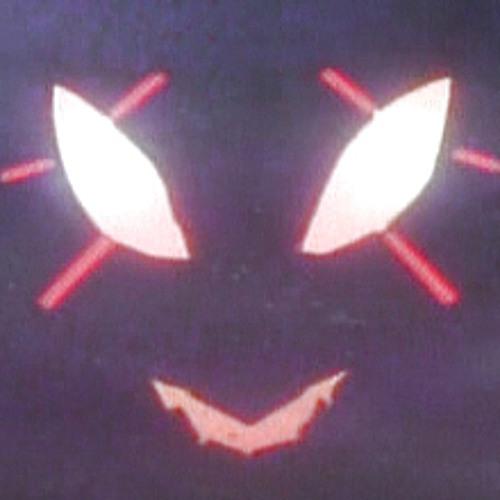 Dub/Spyda's avatar