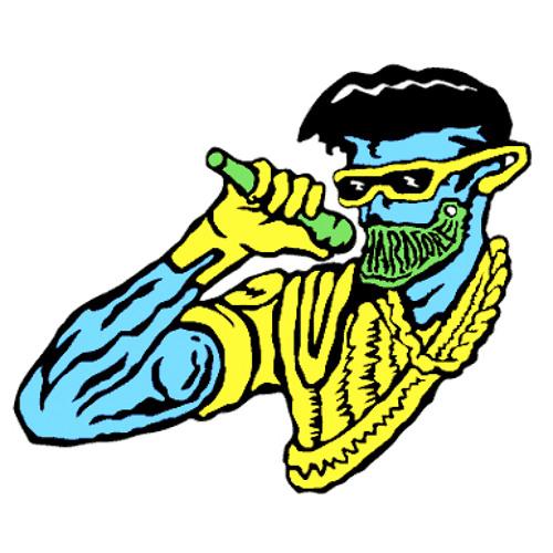 moji8fresh!'s avatar