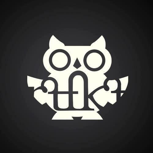 RTFKT.net's avatar