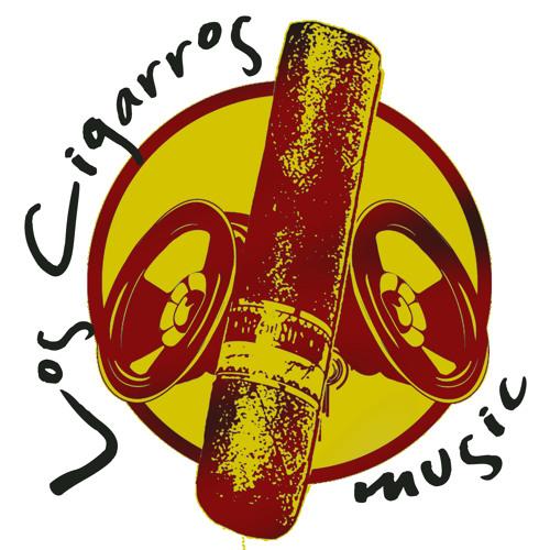 LosCigarrosMusic's avatar