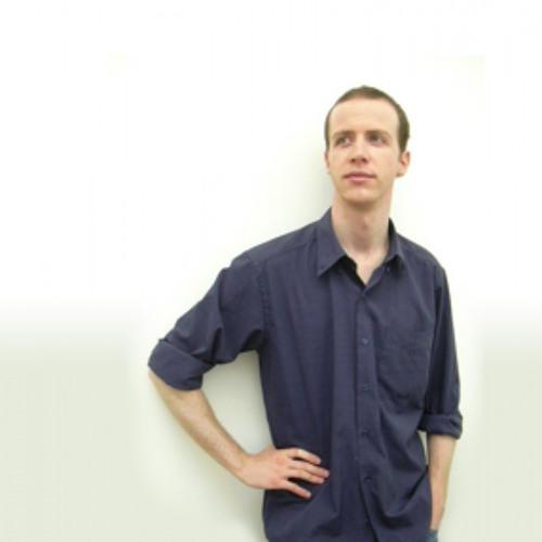 Daniel Lorenzo's avatar