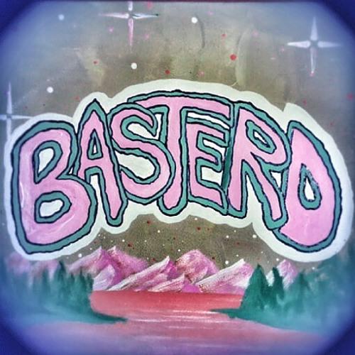 amseeingbastard's avatar