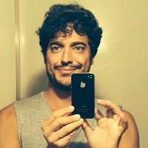 Rafa Jimenez 16's avatar