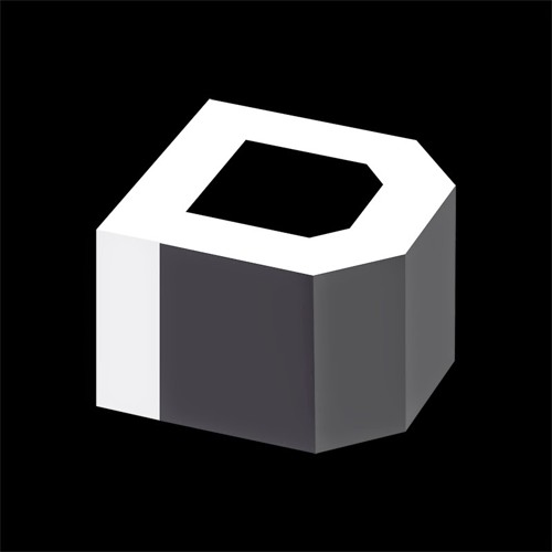 Plasmapool | Music's avatar