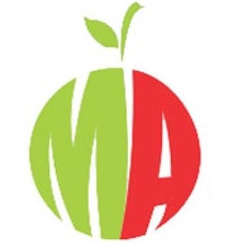 MixedApplesSA's avatar