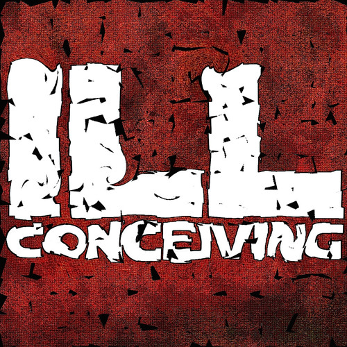 ILL CONCEIVING's avatar