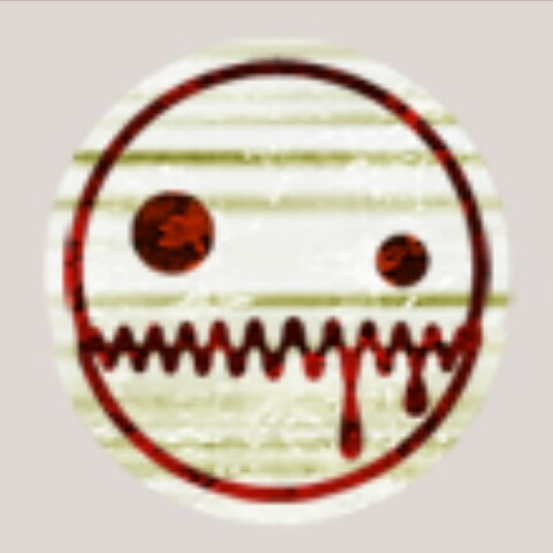 Knife Zero's avatar