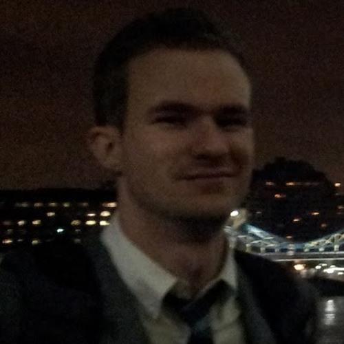 Ryan.js's avatar