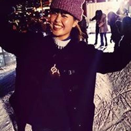 Shizuka Wakasa's avatar