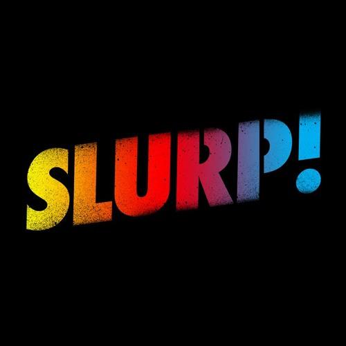 Slurp! Festival's avatar