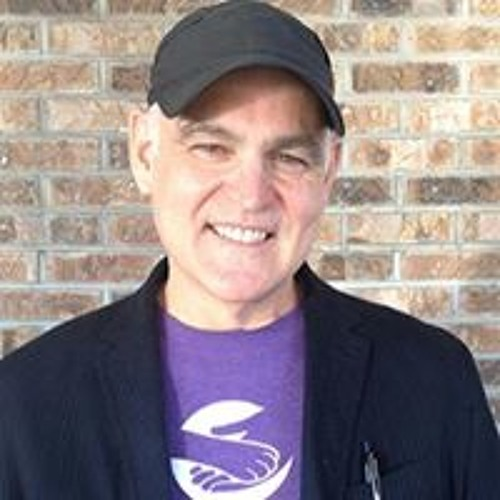 Paul Magee Berry's avatar