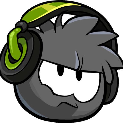 fisheo's avatar