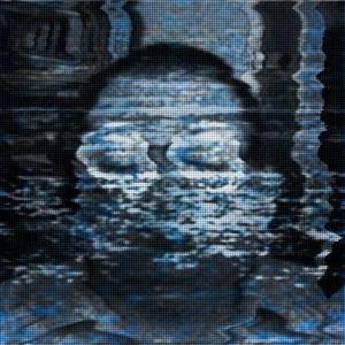 keynell's avatar