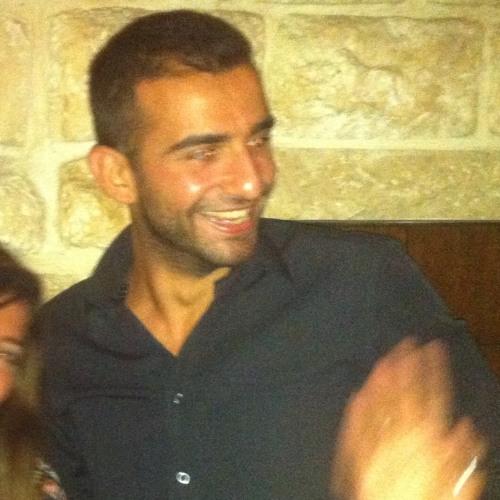 Elie Al Msann's avatar