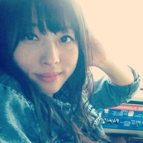 Lynn Su's avatar