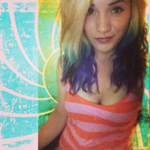 Kayleycristina's avatar