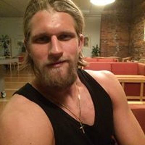 Victor Karlsen's avatar