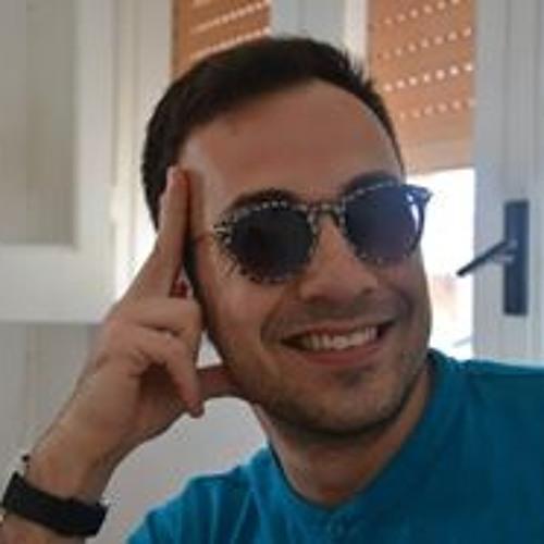 Salvatore Guccione's avatar