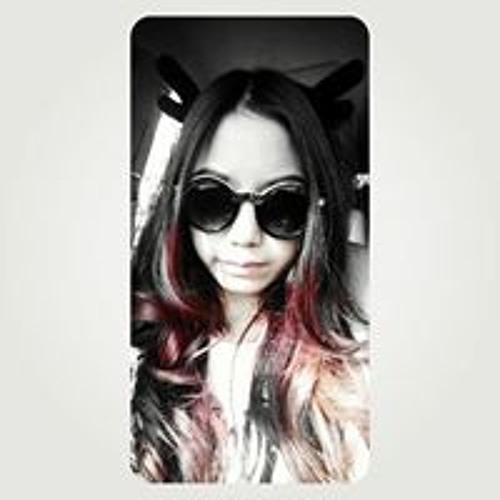 Pop Iampop's avatar