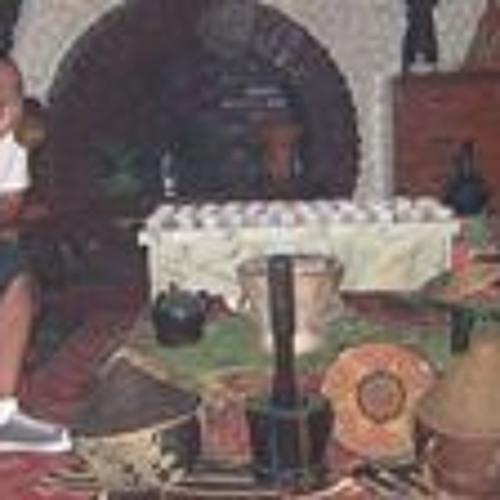 Alazar Abebe Girma's avatar