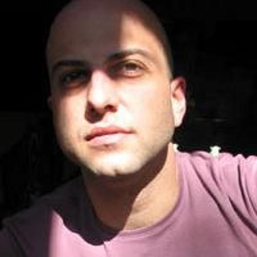 Paschalis Nikolaou 1's avatar