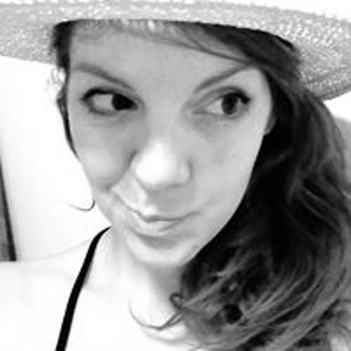 Montse Montaner's avatar