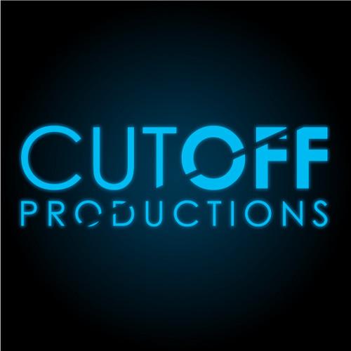 Cutoff Productions's avatar