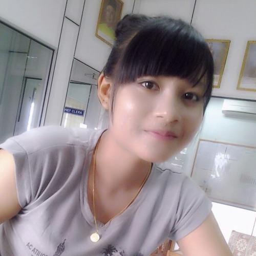 awanii's avatar